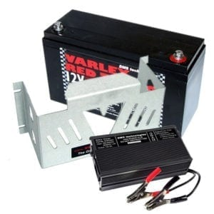 Red-Top-30-Battery-Bundle