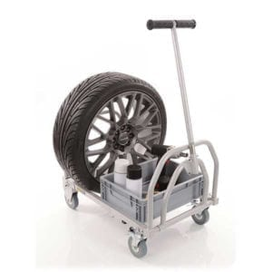 Mini-Folding-Pit-Trolley-Powder-Coated-(2)-1000x1000