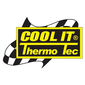 Cool It Thermo Tec