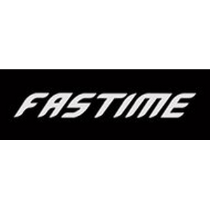 Fastime