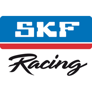 SKF Racing and Kart Bearings