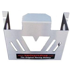 VRT 25 Battery Mounting Bracket