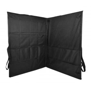 B G Racing Large pit board bag 1 1000x1000 1
