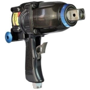 DP 6000 LH Carbon Cover