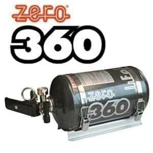 zero360 sp mechanical 1