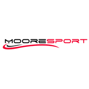 MSI Mooresport