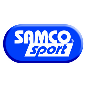 SamcoSport