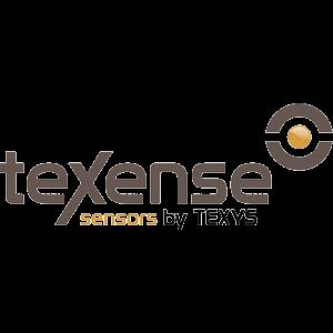 Texense