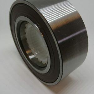 BAH-0197