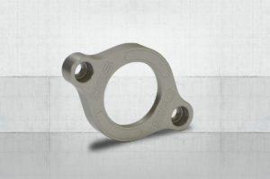 impreza brz front adjustable mount kit 4
