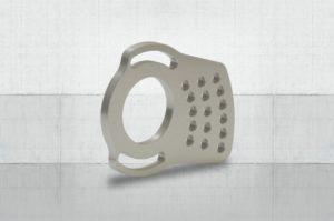 impreza brz front adjustable mount kit 5