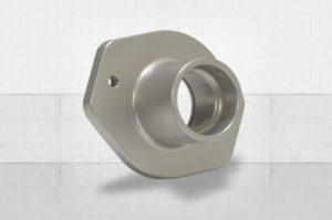 impreza front adjustable mount kit 3