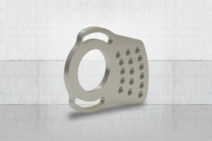 impreza front adjustable mount kit 6