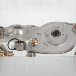impreza rear adjustable mount kit