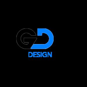GRAND DESIGN SYSTEMS